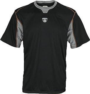 low priced e3032 f4bfc Amazon.com: reebok nfl jerseys - Fanletic: Clothing, Shoes ...