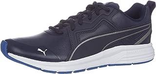 Puma Pure Jogger Sl Shoes For Unisex