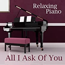 Best relaxing piano music mp3 Reviews