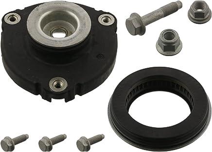 Febi Bilstein 40780/Â/Bras de suspension avec culture Mat/Ã/©riau