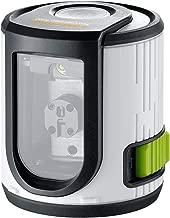 052.200/A 1/pi/èce Cubus Umarex Laser rotatif 110/S