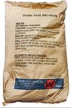 Best sulfuric acid powder Reviews