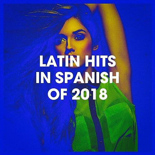 Reggaeton Pool Party by D J Latin Reggaeton, The Latin Party