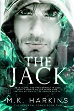 The Jack: 2