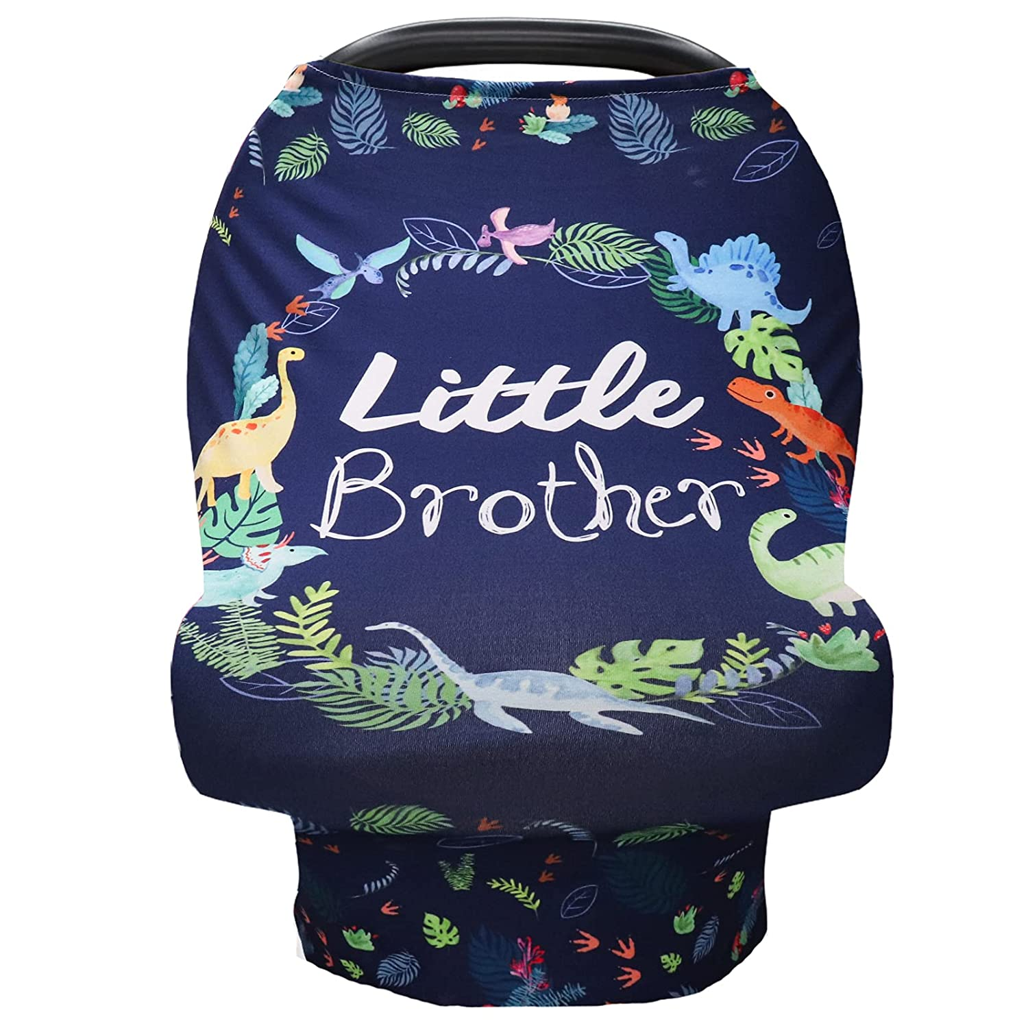 Baby Car Seat Outlet SALE Cover for Boys Canopy Little Brother New life Mu