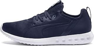PUMA Carson 2 X Erkek Ayakkabı