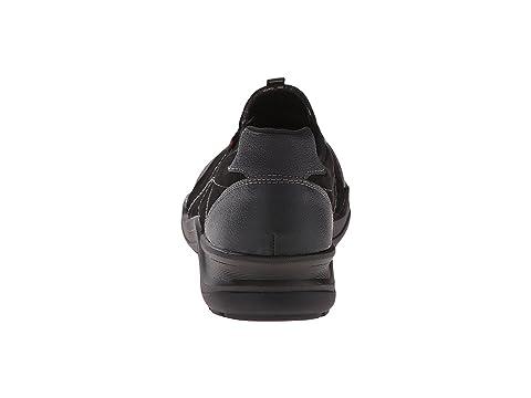 Rieker R5405 Select a Size