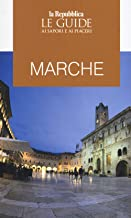 Scaricare Libri Marche. Guida ai sapori e ai piaceri della regione 2020 PDF