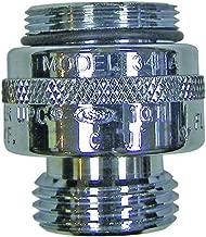 Woodford 34HA-BR Vacuum Breaker Is Designed For Irrigation Use