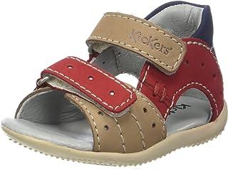8f146e1212219 Amazon.fr   Kickers - Chaussures bébé garçon   Chaussures bébé ...