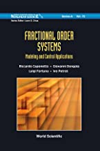 Best fractional order systems modeling and control applications Reviews