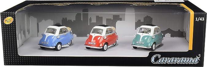 1:38 Palisade Moonlight Display Mini Car