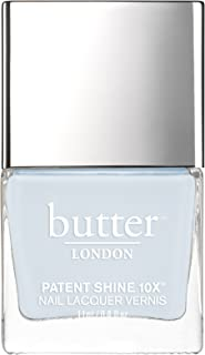 Sponsored Ad - butter LONDON Patent Shine 10X Nail Lacquer