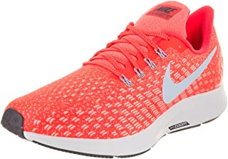 best loved b0999 1e26c Nike Men s Air Zoom Pegasus 35 Running Shoe