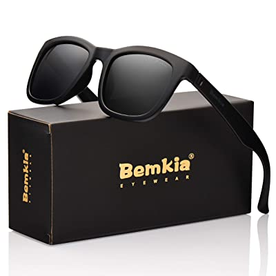 Bemkia Sunglasses