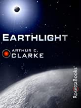 Best arthur c clarke future Reviews