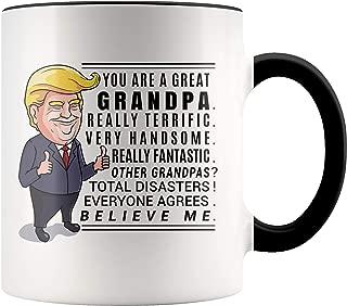 Best grandpa birthday gifts Reviews