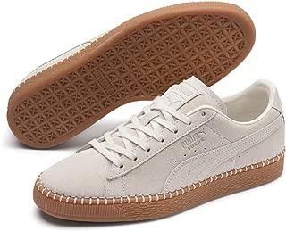: puma suede homme : Chaussures et Sacs