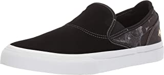 Men's Wino G6 Slip-on X Psockadelic Skate Shoe