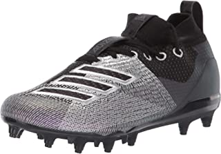 top youth football cleats