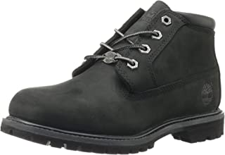 Timberland Womens Mens Nellie Double WP Nellie Double Wp
