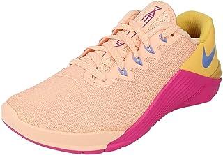 Nike Ao2982-668, Sneaker Femme