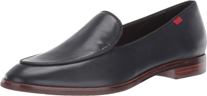MARC JOSEPH NEW price YORK Women's unisex Leather Brazil Butler Stree in Made
