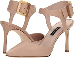 Nine West - Elisabeti