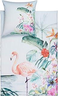 Suchergebnis Auf Amazonde Für Estella Bettwäsche