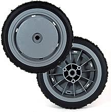 Toro 107-3708 Wheel Assembly (Set Of 2)