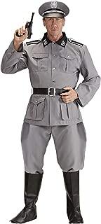 ww2 german costume
