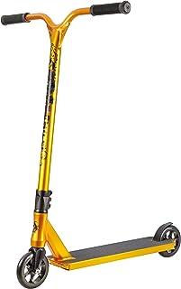 Chilli Pro Spider HIC Scooter de Compression kit