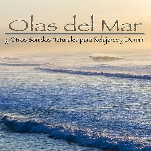 Sonidos de la Naturaleza y Piano by Relajación Natural