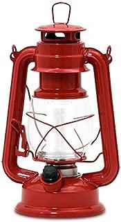 red lantern toys