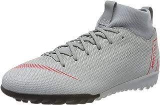Nike SuperflyX 6 Academy IC Indoor/Court Soccer Shoe