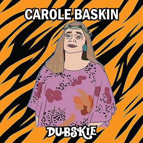 Carole Baskin Free Joe Exotic Explicit By Dubskie On Amazon Music Amazon Com