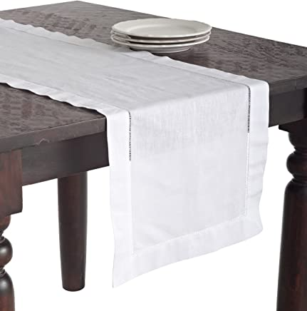 12-pack round 210cm , Big Clearance Sale reusable Heavy Duty Plastic Table Covers Tablecloth
