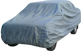 Leader Accessories Pick up Truck Cover UV Resistant
