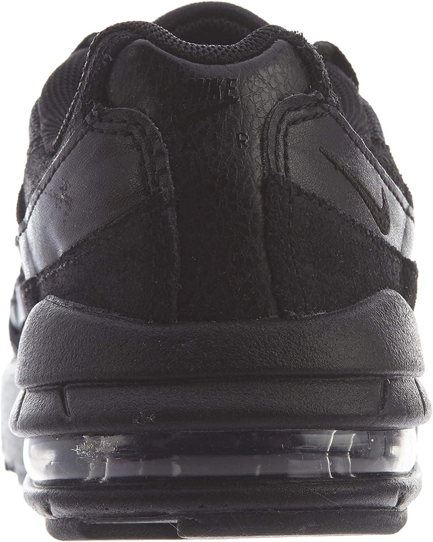 Nike Air Max 95 Enfant Noir : Amazon.fr: Chaussures et Sacs