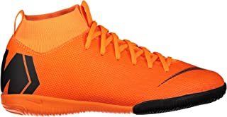 mercurialx indoor soccer shoes