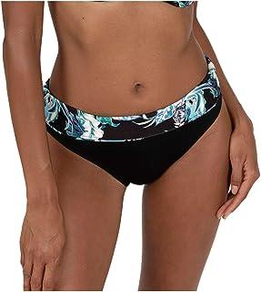 DORINA Marafa Folded Classic Hipster Swim Brief (D000400)