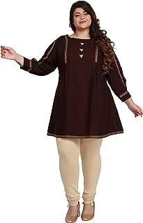 women's kurta tops