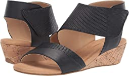Calia Two-Piece Sandal