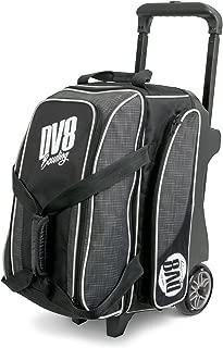 dv8 double roller