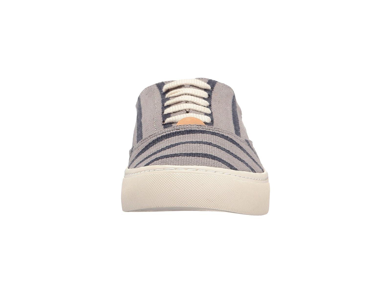 Soludos Striped Classic Sneaker Sneaker Sneaker 96db1b