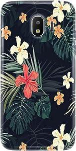 Back Cover for Samsung Galaxy Grand Prime Pro, Multi Color