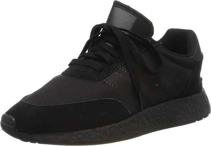 Adidas I-5923, Chaussures de Gymnastique Homme