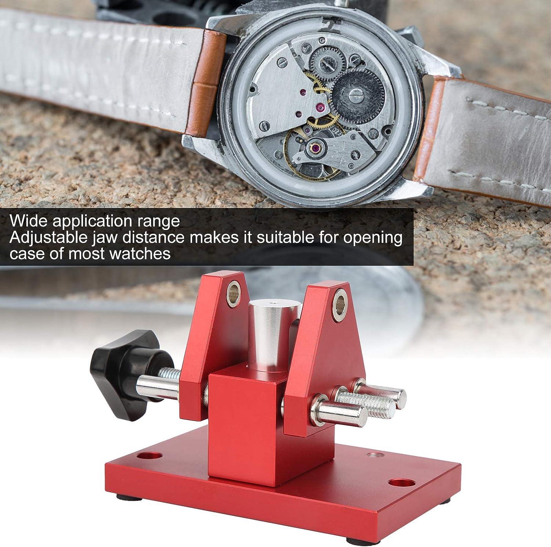 Watch Repair Tool Comfortable Under blast sales Opener Ergonomically low-pricing Steel