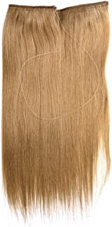 Best latte blonde extensions Reviews