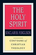 sinclair ferguson holy spirit